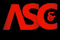 ASC Marketing